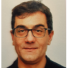 Antonio Graziani