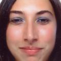 Maria Teresa Bozzano