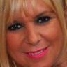 Lucia Rela
